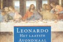 Christologie / Boeken over Christologie.