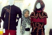Almadina Awward Jakarta 2014