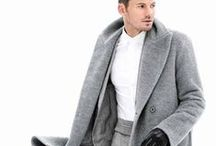 Sharp Street Swagg / Classy looking good and stylish hanging out or hitting the clubs parties this is your board.Latest trends etc..Check out my other mens boards enjoy