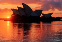 Discover Australia / #holiday #fun #adventure #beach