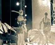 """Domina Dance / Domina Dance is the"""" Travelling Event """"created to experience the beauty of music and Latin- American dance, according to the ambience and feeling of the visited country."""