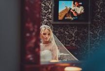 Weddings / Weddings - Matrimonio