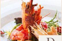 Gastronomy tours / Gastronomy & Travel