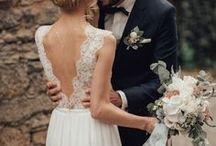 MELLI & SHAYNE Weddings and Couples / Wedding Photography by Melli & Shayne.  handcrafted . passionate . heartfelt .
