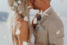 WEDDINGPHOTOGRAPHY inspiration