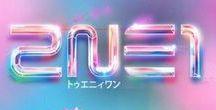 Polish K-POP Wallpapers / ♥ Polish production K-POP wallpaper ♥