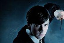 Why is it always me - Neville Longbottom