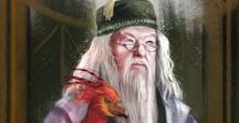 Happiness Can be Found Even in the Darkest of Times - Albus Dumbledore