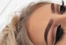 makeup yaas bish