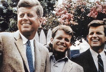 Smile On Your Brother / Accomplished so much in such a short amount of time. Will never see such powerful leaders such as these remarkable brothers again....
