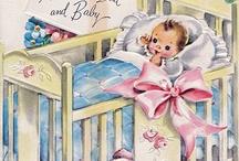 Baby Love / Pure joy!