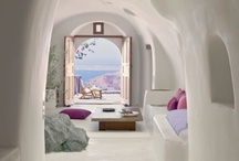 Interior Design / by Mia Eden