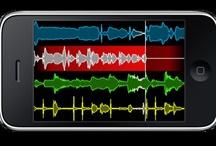 iPad apps: Music teaching