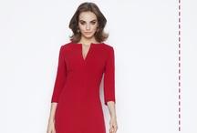lookbook ss13 / #kossmann #kossmannfashion #moda #kobiety #ubrania #dresscode