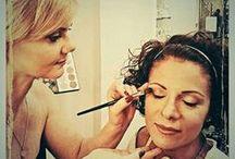 Ultimatemiliamakeup blog / My  make up blog ultimatemiliamakeup.wordpress.com