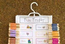 1st Grade / by Teachers on Pinterest