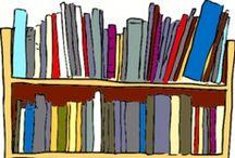 Homeschool / by Teachers on Pinterest