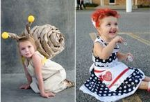 Halloween! / Celebrate Halloween with these crafty ideas!