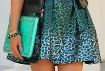 Outfit / In questa scheda raccoglierò tutto questo che mi piacerebbe indossare!