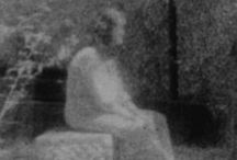 Paranormal i misteriós