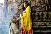 designer saree/salwar/lehngas etc.... / ohhhhhhhhhh cute suits