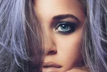beauty-hair,body,clothes,make-up,shoes