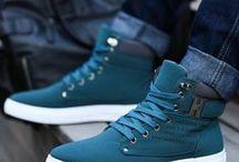 shoes/sandels