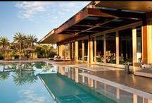 Amazing Pools / Swimming Pools, Lap Pools, Spas