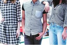 Stern / The shirt