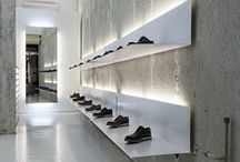 Store Design / by Rob Folkers