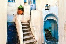 Beautiful Greece / A board to showcase how beautiful Greece is :) #greece #travel