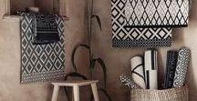 General interior decoration ideas/inspiration