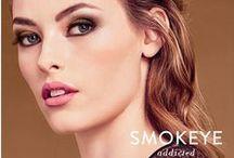 SMOKEYE ADDICTED COLLECTION