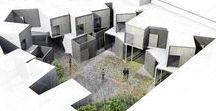 Grafica arhitectura 01