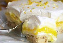 thermomix dessert