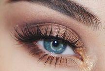 makeup Ideas⚡️