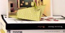 Origami y literatura / Origami es papiroflexia pero papiroflexia no siempre es origami (o Teoría de la Procrastinación) https://otraresacamas.com/2018/05/10/origami-es-papiroflexia-pero-papiroflexia-no-siempre-es-origami-o-teoria-de-la-procrastinacion/