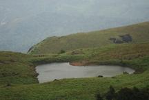 My Trek!! / by Lakshmi Narayanan Ramesh