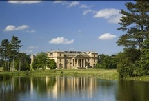 Things to see and do / Great places, local eateries and fun things to do in the Cotswolds and surrounding area