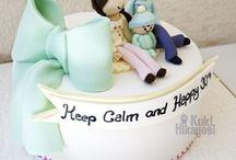 kukihikayesi / cake-cookie-cupcake