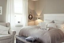 Bedroom inspiration <3 / Gorgeous bedrooms i wish i could sleep in tonight ♥