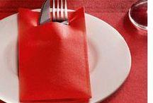 Chic Table - Arte della tavola / Nel lavoro, in famiglia, con gli amici, la tavola rappresenta il luogo in cui si celebrano le relazioni. Rendiamola chic ad ogni evento!
