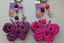 Crochet - 1
