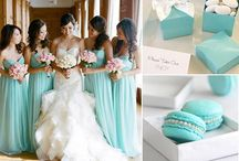 My Wedding / Wedding Planning / by Shannon Banks