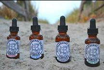 Beard / All things manly.  Beard Oil, Beard Products, as well as just down right manly stuff.