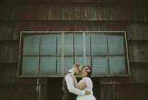My dream wedding :* / Moja vysnívaná a Bohom požehnaná svadba :)
