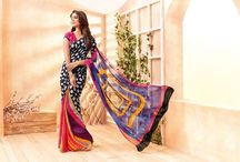 mangaldeephubli@gmail.com / Designer sarees