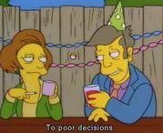 Simpsons●○●