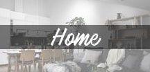 HOME / Nos inspirations d'intérieur