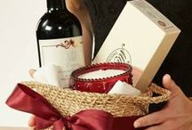 Gifts▪ideas